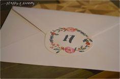 diy_calendrier_de_l_avent_a_imprimer_diy__printable_advent_calendar_14