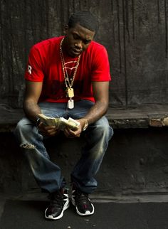 Mr. Meek Mill check out my hip hop beats @ http://kidDyno.com New Hip Hop Beats…