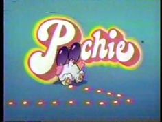 Poochie was as awesome as this commercial says it was.