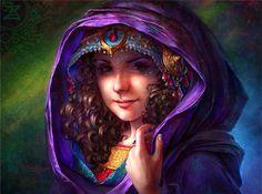 Fantasy Art, My Arts, Jewelry, Jewlery, Fantastic Art, Jewerly, Schmuck, Jewels, Jewelery