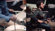 Gilad Hekselman - Verona (From Homes, Oct Indoor Attractions, Verona, Itunes, Jazz, Homes, Album, Youtube, Music, Musica