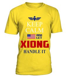 XIONG  Funny Name Starting with X T-shirt, Best Name Starting with X T-shirt, t-shirt for men, t-shirt for kids, t-shirt for women, fashion for men, fashion for women