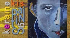 Ο ΜΑΡΖΙΝΑΛΙΣΜΟΣ ΚΑΙ Η ΤΕΧΝΗ ΜΟΥ Painting Videos, Baseball Cards, Books, Libros, Book, Book Illustrations, Libri