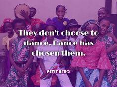 Keep Dancing 💃💖 ⚋⚋⚋⚋⚋⚋⚋⚋⚋⚋⚋ ⚋⚋⚋⚋⚋⚋⚋⚋⚋⚋⚋ #petitafrotv #petitafro #dancequotes #dancepiration #dancelovers #afrodance #afrobeat #dancetotheworld #worldofdance #afrodancers #dancewithpetitafro #chopdailykids #afrohouse #viralvideos #afroPop  #dancenews #afrodancehall #dreamcatchersdanceacademy #dreamcatcherstotheworld #happykids #thehappykids