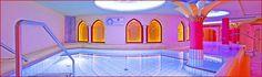 banja sauna monte mare reichshof eckenhagen therme sauna spa pinterest. Black Bedroom Furniture Sets. Home Design Ideas