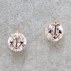 Cheap Earrings, Wholesale Earrings For Women With Low Prices Sale Page 12