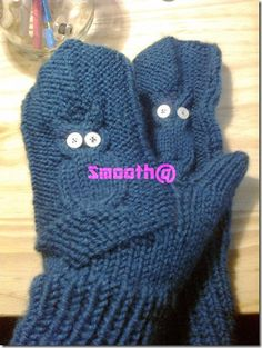 * Fingerless Gloves, Arm Warmers, Blog, Fashion, Fingerless Mittens, Moda, Fingerless Mitts, Cuffs, Fashion Styles