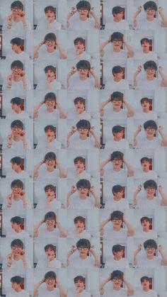 Foto Bts, Foto Jungkook, Bts Bangtan Boy, Bts Aesthetic Wallpaper For Phone, V Bts Wallpaper, Bts Pictures, Photos, Bts Love, Bts Aesthetic Pictures