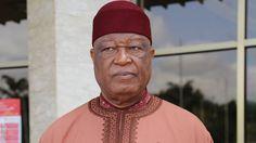 PDP Crisis: Sen Barnabas Gemandes curse affecting party  Pastor Dikoegu reveals