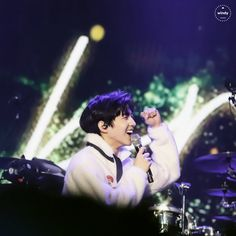 2019 Christmas Spesial Concert 'The Present Day6 Dowoon, Kim Wonpil, Young K, Korean Boy, Feeling Lonely, Picture Credit, Boyfriend Material, Boy Bands, Kpop
