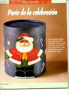 Navidad - Fofuchas wOrLd - Álbumes web de Picasa