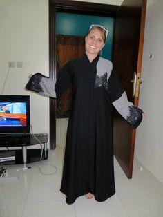 Being Female and Teaching in Saudi Arabia | ESL101.com