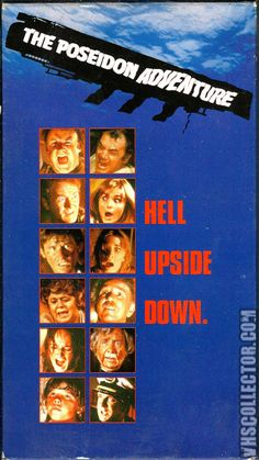 Hell Upside Down