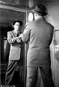 Glenn Ford, c. early 1950s