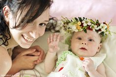 Mother and daughter #childphotography #childphotography  #childrenphotography #childphotographers www.maribuca.com