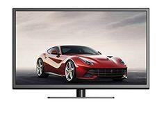 Upstar P32ES8 32-Inch 720p LED TV (2015 Model)