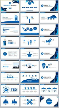Modern business plan powerpoint template 01 ppt pinterest 27 blue year chart timeline powerpoint template flashek Choice Image