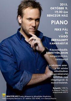 Piano, Keto, Weaving, Pianos