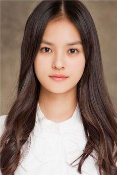 It's cLa!: ~~I Heart Heartstring Korean Drama~ Korean Actresses, Kdrama, Kpop, Beauty, Girls, Clothes, Products, Models, Fotografia