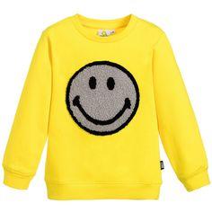 Smiley Originals | Childrensalon