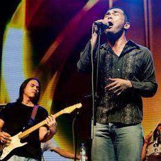 Mark Abaya of Kjwan #notiphone #musicphotography #music #opm - @eatshootrock- #webstagram