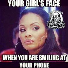 That look though Diva Quotes, Girl Memes, Say That Again, Girl Face, Graffiti, Lol, Smile, Sayings, Phone