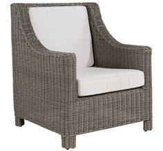 Hagemøbel - Outdoor furniture from Artwood. Maple stol kan bestilles hos oss: www.krogh-design.no/hage/