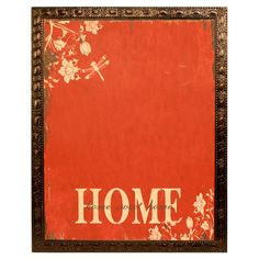 Weathered magnet board.Product: Magnet boardConstruction Material: MetalColor: Red, brown and white