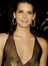 Opinion Sandra bullock nipple shots draw?