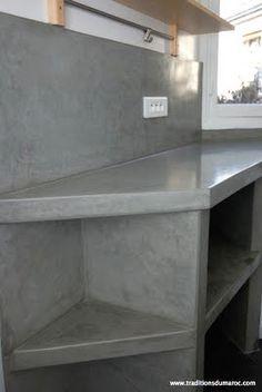 1000 images about tadelakt on pinterest plaster. Black Bedroom Furniture Sets. Home Design Ideas