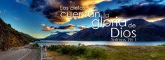 Centro Cristiano para la Familia: Reflejar la gloria de Dios