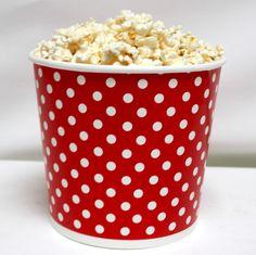 Popcorn & Co - Tortenstolz Partyartikel und Fondanttorten rund um den Kindergeburtstag