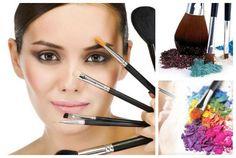Os mais variados pincéis você encontra na Ludovicus. Pincéis de maquiagem: https://www.ludovicus.com.br/…/1…/010106/pincel-de-maquiagem Jogos de pincéis: https://www.ludovicus.com.br/depar…/…/010103/jogo-de-pinceis #ludovicuseuquero #makeup #top #ludovicus #pincel #profissional #bomdia