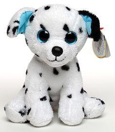 50097af8d2f Hydrant - dog - Ty Beanie Babies Beanie Baby Dog