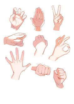 Post with 0 votes and 1514 views. Drawing Skills, Drawing Tips, Drawing Sketches, Drawing Techniques, Drawing Hands, Hand Drawing Reference, Art Reference Poses, Anatomy Drawing, Anatomy Art