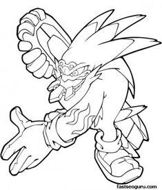 coloring pages sonic hedgehog characters coloring pages pinterest sonic hedgehog and hedgehogs