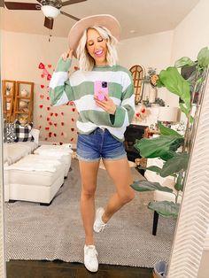 Amazon Prime Spring Style Haul Fashion Under $30 #budgetfashion #fashiononabudget #fashionideas #springstyle #springfashion
