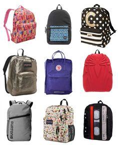 240 Best Back to School  Cool Backpacks for Kids images   Backpack ... 148f5964c0