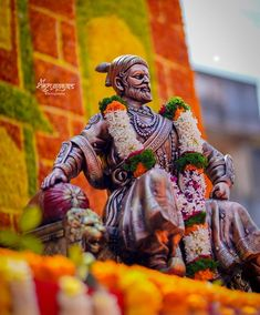 Hd Dark Wallpapers, Indian Army Wallpapers, Hanuman Hd Wallpaper, Sai Baba Hd Wallpaper, Floral Wallpaper Iphone, Phone Wallpaper For Men, Superhero Wallpaper Hd, Hd Happy Birthday Images, Shivaji Maharaj Hd Wallpaper