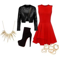 310e846b8 Untitled #2 by taylor-l-hutson on Polyvore featuring polyvore, fashion,