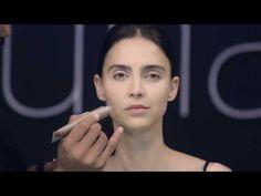 Natura cosméticos - Portal de maquillaje - Contouring