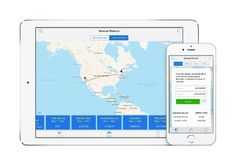 Aviation Mobile Apps Launches GPS Coordinate Converter - Easy, Fast Way to Convert Coordinates - PR Newswire (press release)