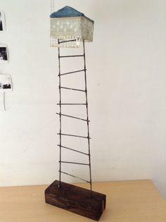 Escultura.  http://mballve.blogspot.com