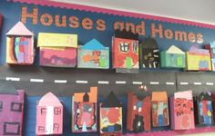 Home school connection for project approach Class Displays, School Displays, Classroom Displays, Year 1 Classroom, Early Years Classroom, All About Me Eyfs, Creative Curriculum, Eyfs Curriculum, Traditional Tales