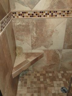 Lovely Image Result For Small Bathroom Standing Shower