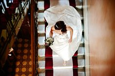 A Dream Wedding In Lake Garda, Italy - Romantic Wedding Destinations