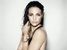 Keri-Anne Payne.United Kingdom @ Swimming