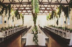 Abbotsford Covent Bursaria Melbourne Wedding Venue Woodsy Wedding, Rustic Wedding Venues, Wedding Locations, Wedding Reception Decorations, Zen Wedding, Trendy Wedding, Wedding Greenery, Wedding Prep, Botanical Wedding