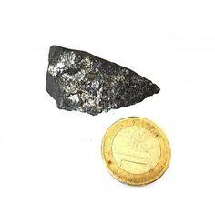 Shungite (pierre aux vertues exceptionnellles)