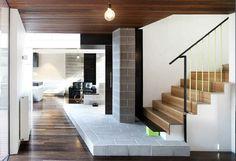 Hans House by M.O.D.O http://www.homeadore.com/2012/08/21/hans-house-modo/